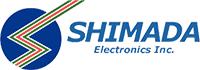 島田電子工業株式会社